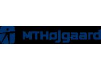 MT Højgaaard