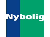 Nybolig - Thomsen, Demirhan & Led