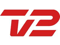 TV2 og krebs I FOTOGRAFI & FILM